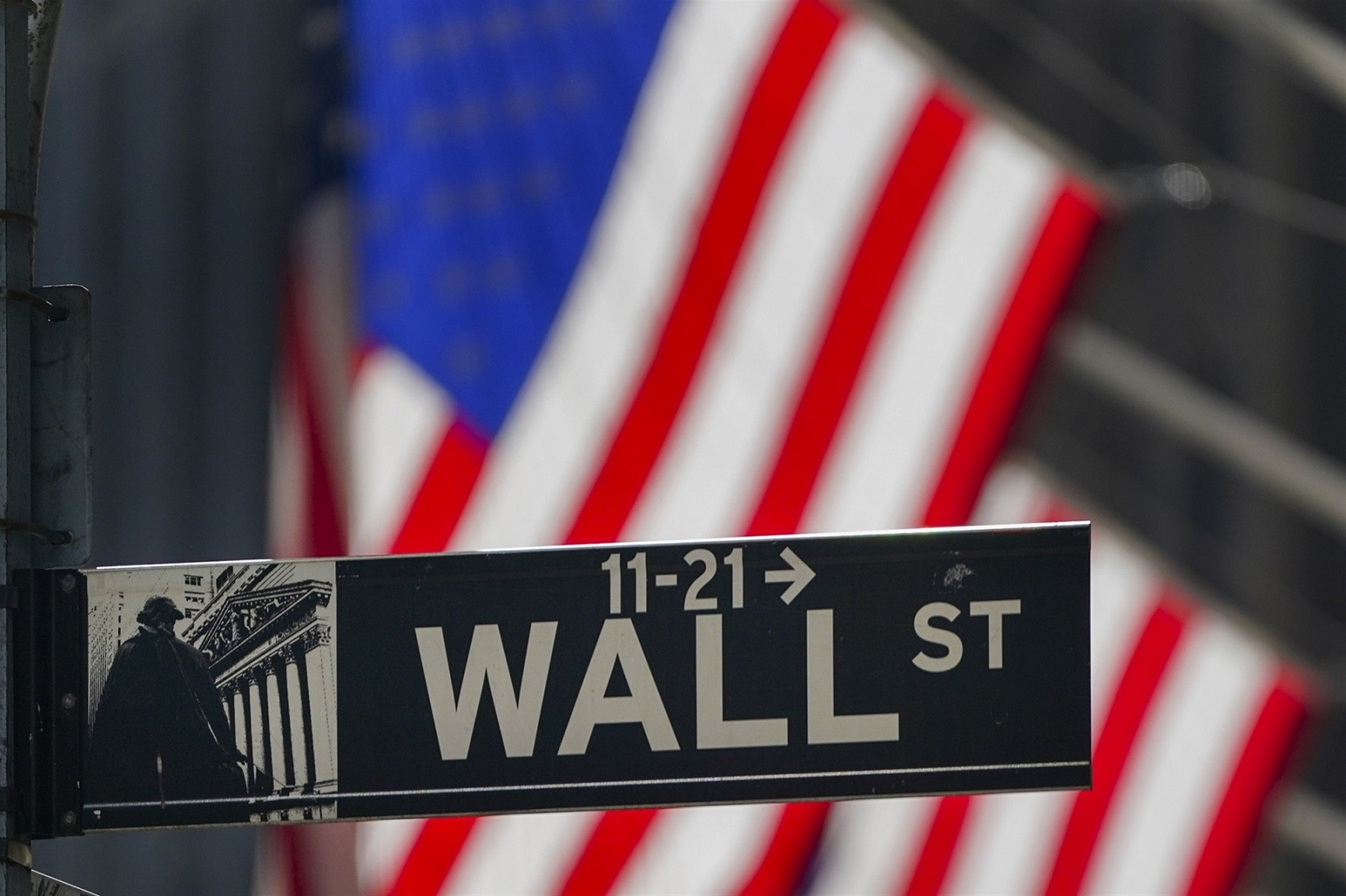 Market Snapshot: U.S. stock futures point to losses for